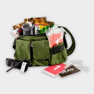 RISK Kit