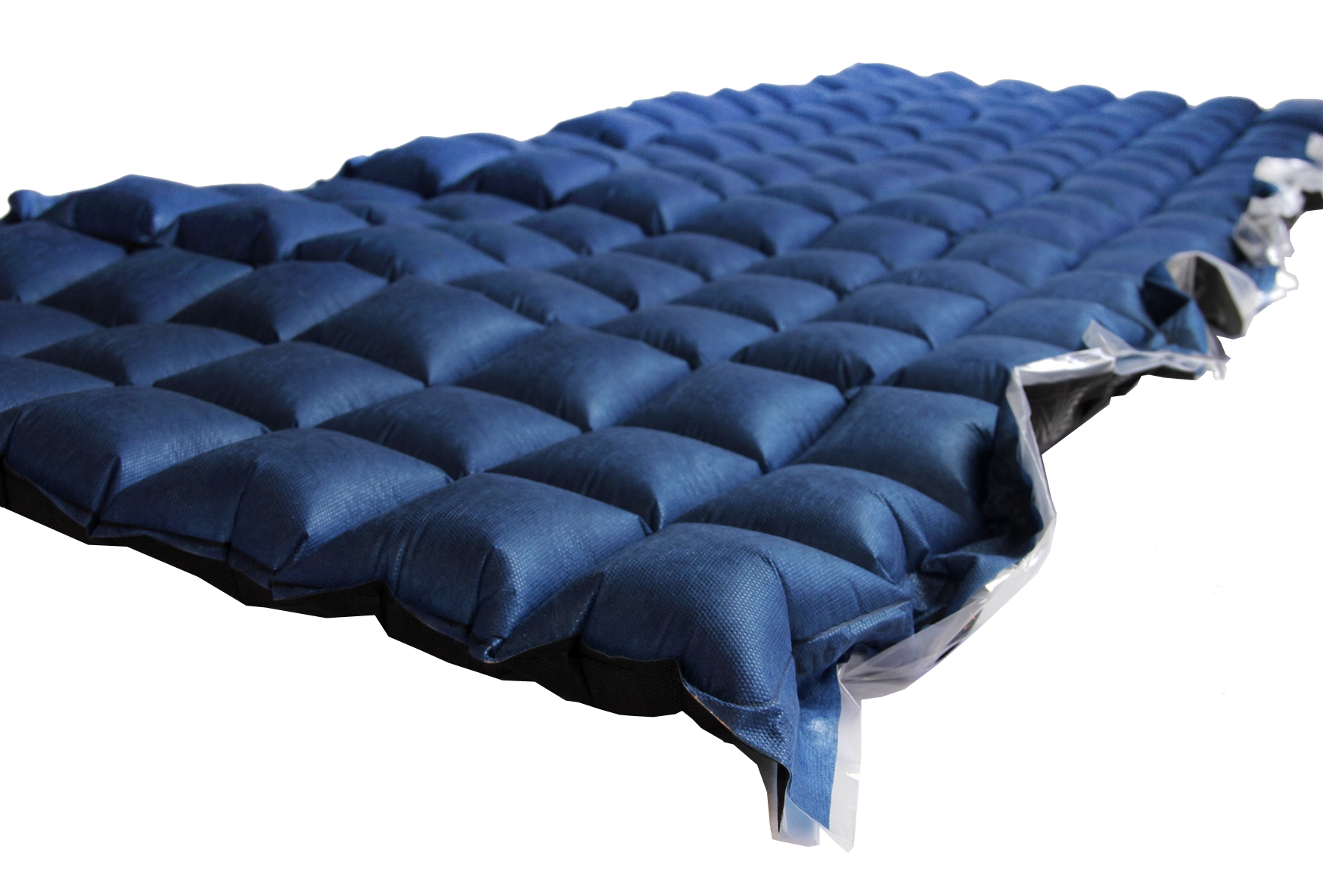 lifebed-1